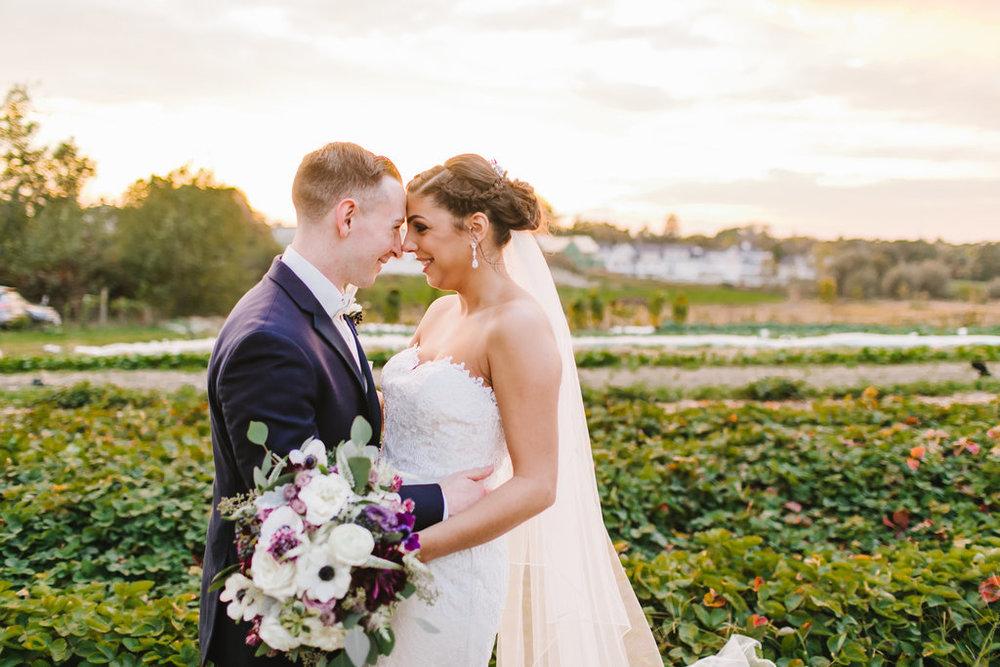 Bianca+CoreyWedding-EmilyTebbettsPhotography--462.jpg