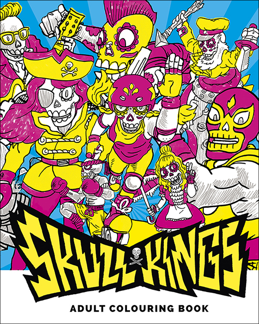 Skull Kings_OFC_161116_web.jpg