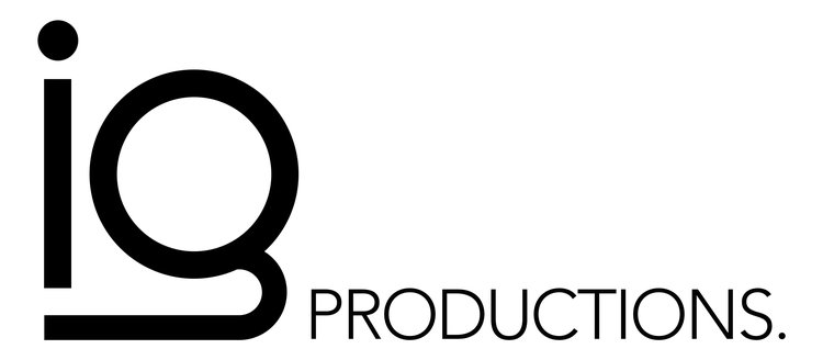 IGproductions