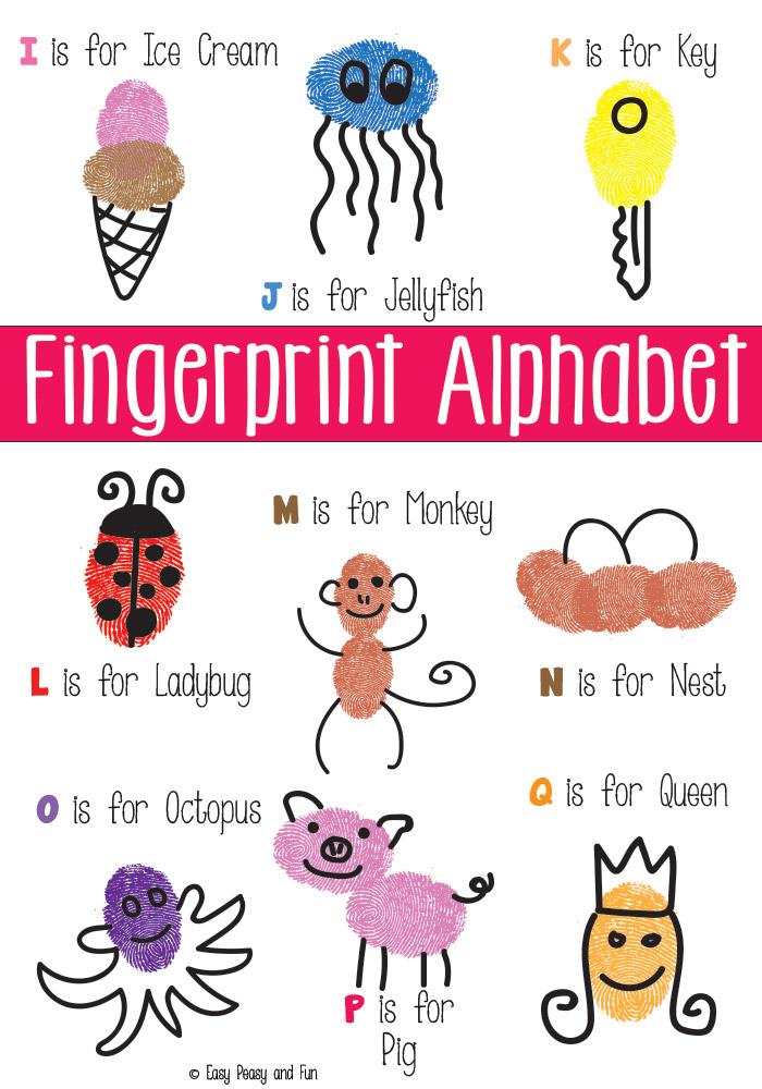 books like fingerprints of the gods pdf