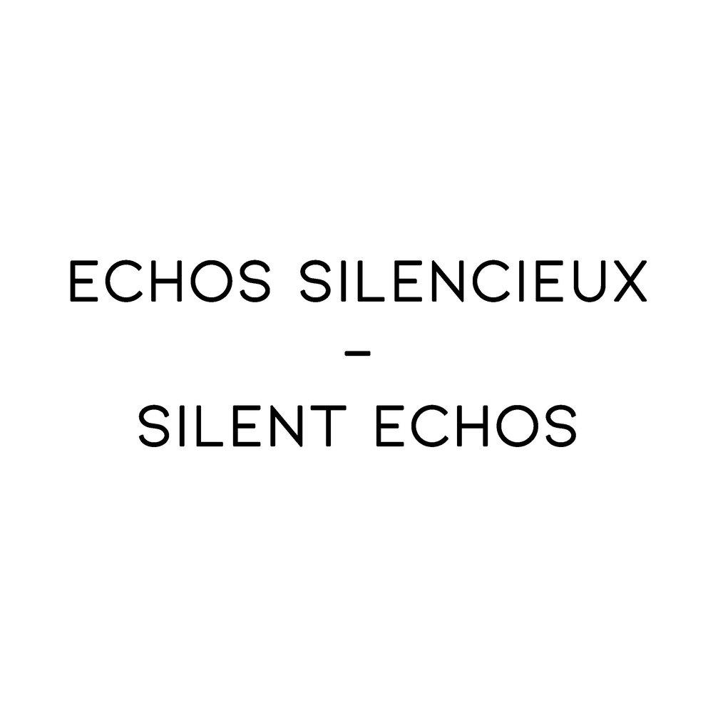 echos-instagram.jpg