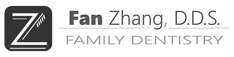 Bellevue Dentist | Fan Zhang, DDS Family Dentistry | Open Saturdays!
