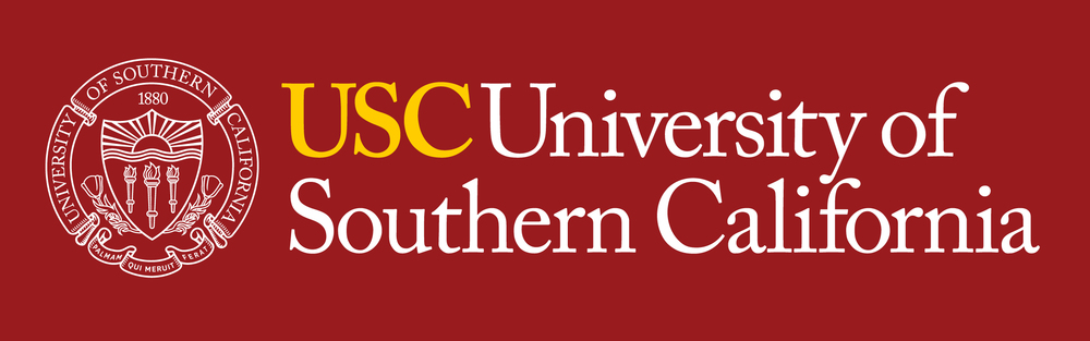 Dr. Zhang earned her D.D.S degree from the University of Southern California.
