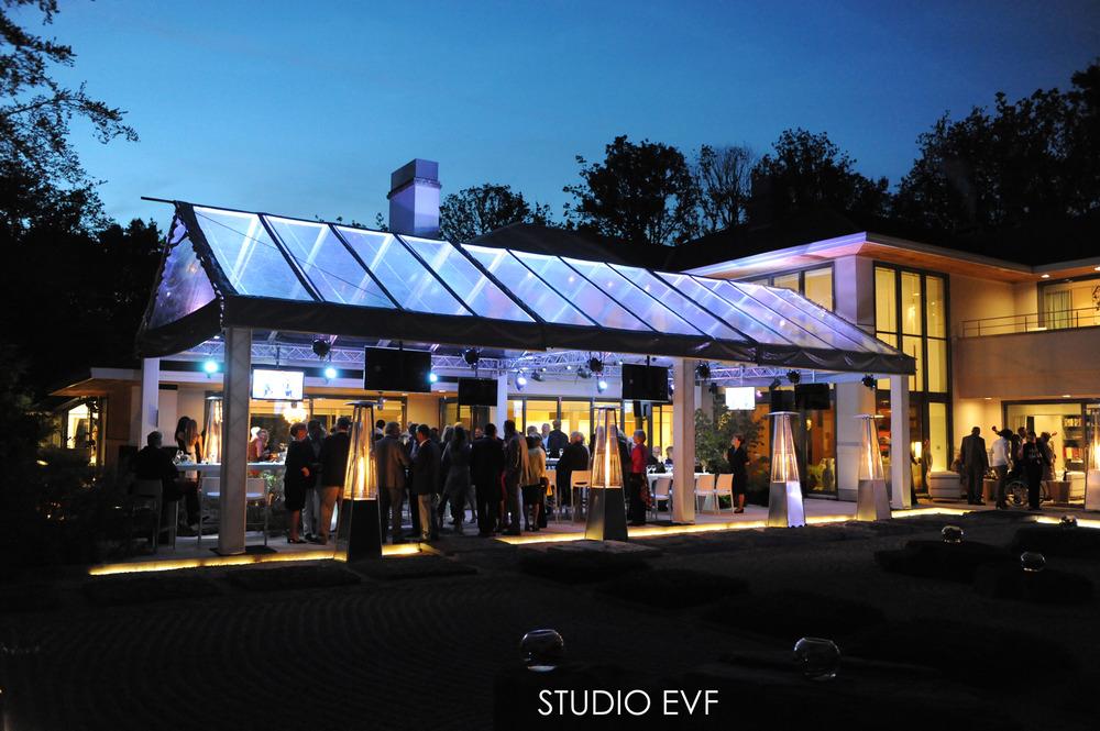 Els-Verbakel-Fotografie-evenementen-20.jpg