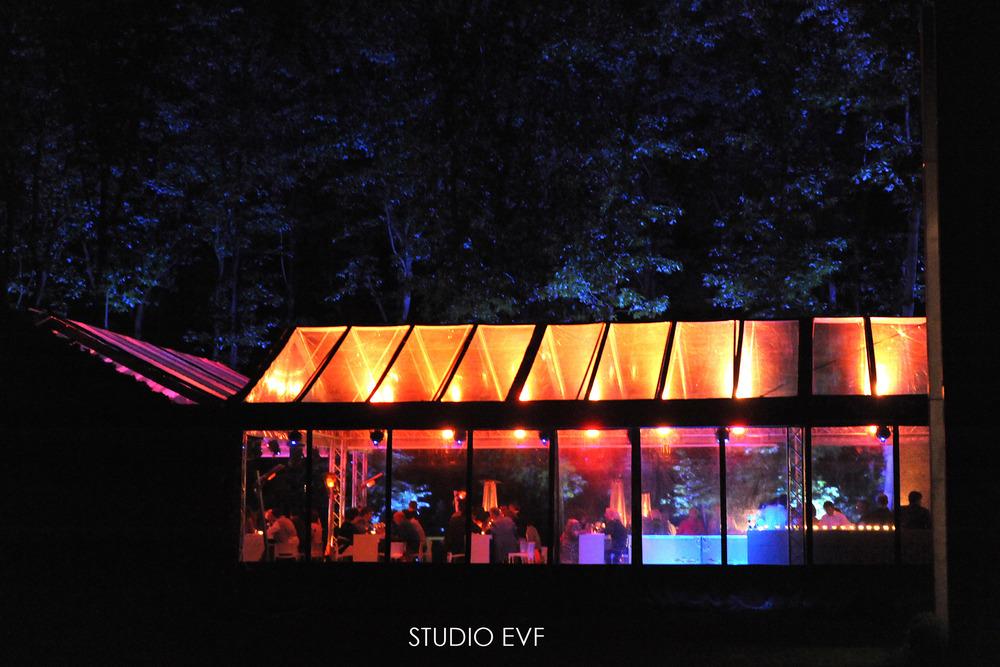 Els-Verbakel-Fotografie-evenementen-22.jpg