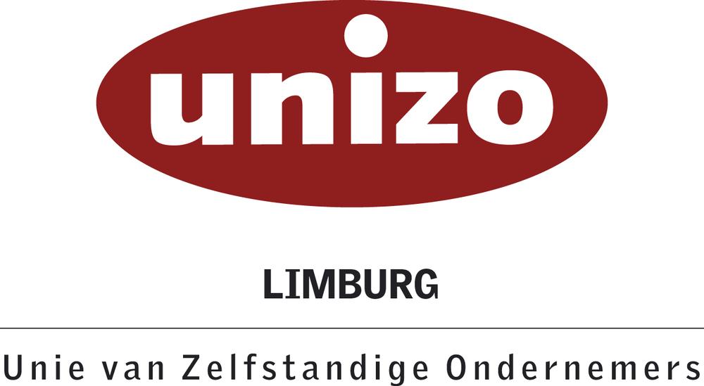 Els-Verbakel-Fotografie-Referentie-Logo-Unizo.jpg