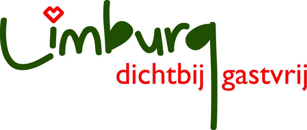 Els-Verbakel-Fotografie-dichtbij-gastvrij-logo-Limburg.jpg