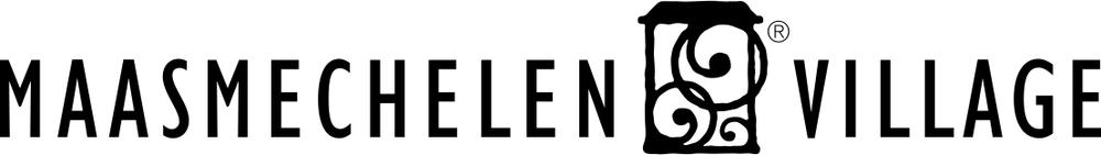 Els-Verbakel-Fotografie-Referentie-Maasmechelen-Village-Logo.jpg