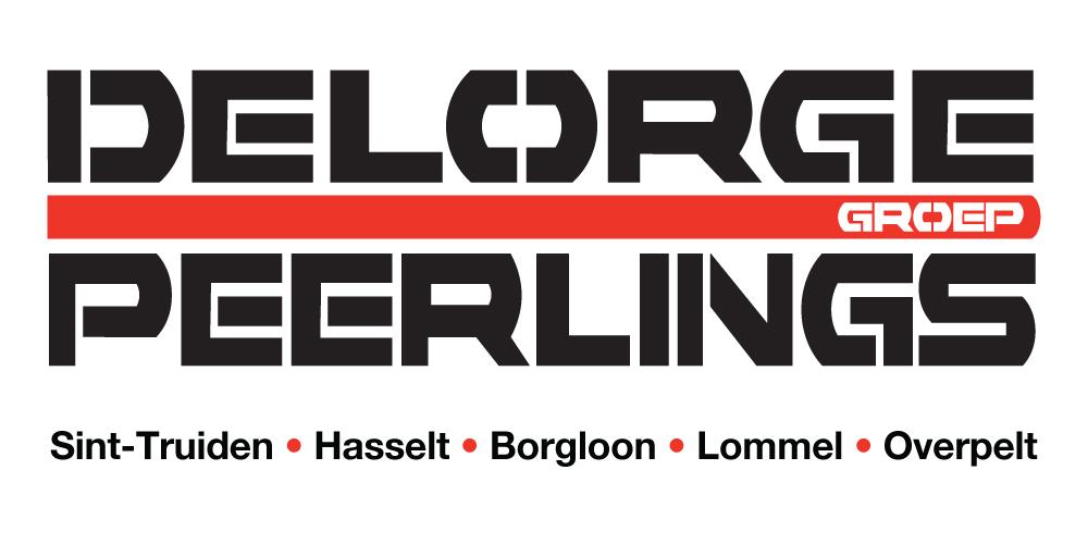 Delorge_logo_slogan-3.jpg
