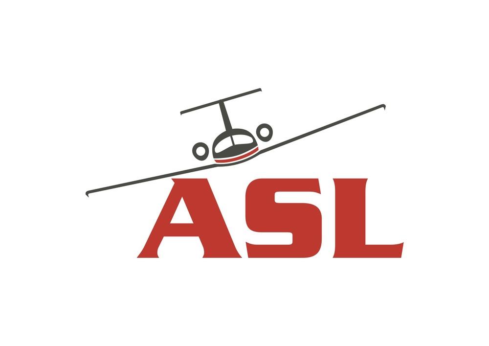 ASL_Q.jpg