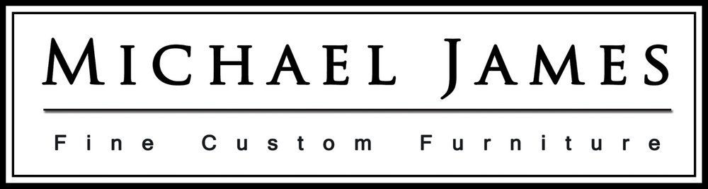 Michael James Furniture