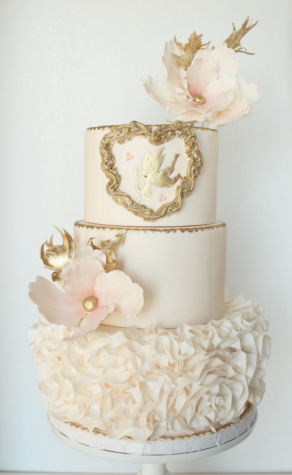 Valentine Cake Contest 2014.jpg