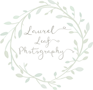 Laurel Leaf Photography