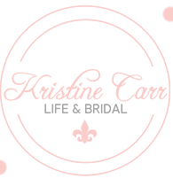 Kristine Carr Wedding & Events