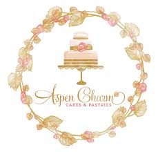 Aspen Charm