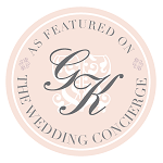 wedding conceirge badge.png