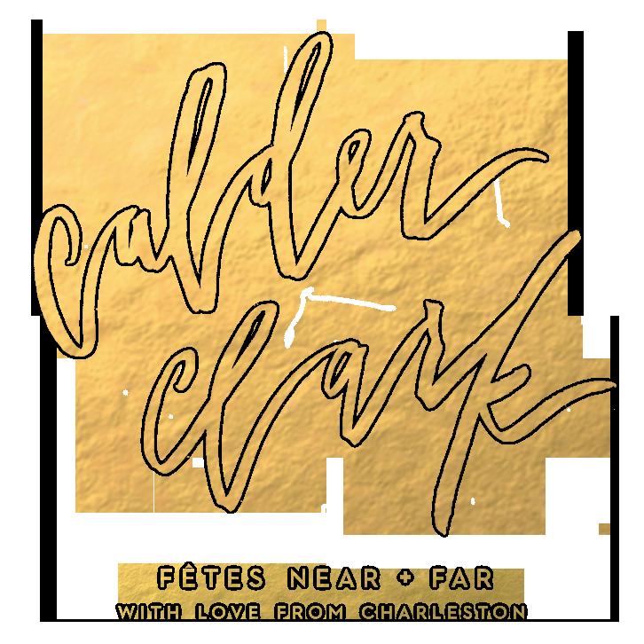 calder clark.png