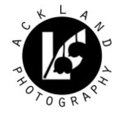 ackland photography.png
