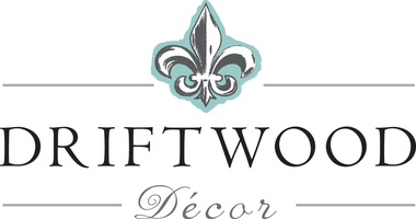 logo_driftwood decor.png