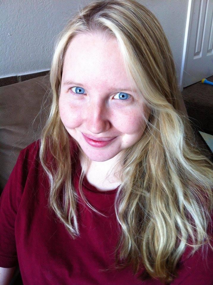 Sarah Davis, CYBE