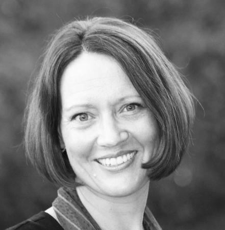 Jill Whitmarsh, CYBE