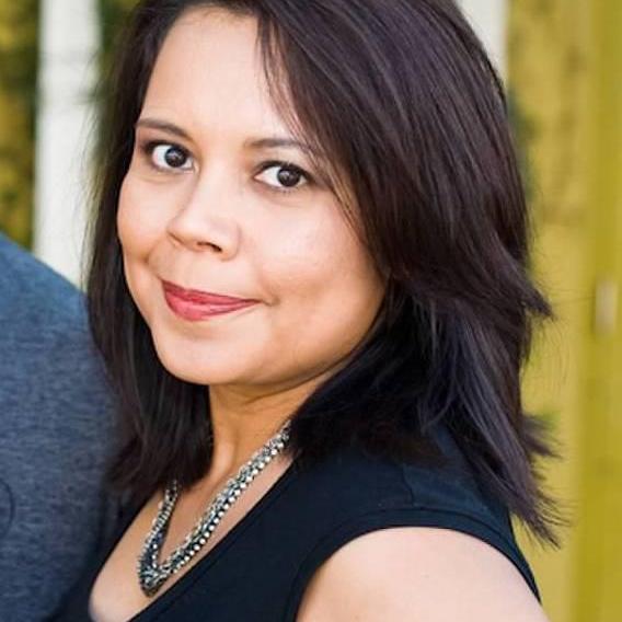 YBE Instructor Amanda Reyna