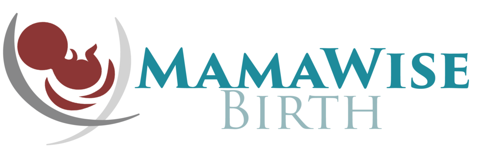 MamaWise Birth Your Birth Experience