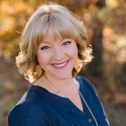 CYBE Your Birth Experience Childbirth Educator Sarah Coffin Tulsa