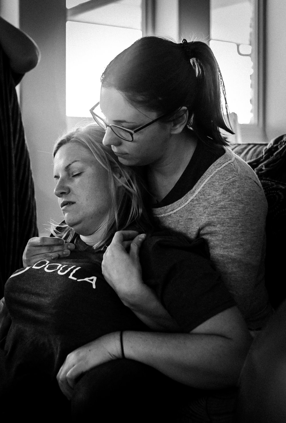 YBE Birth Postpartum Doula Training Retreat 65.jpg