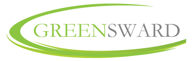 Greensward: Lawn Care Services And Solutions