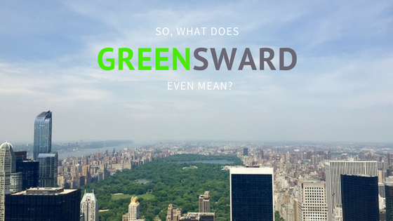 What Does Greensward Mean.png