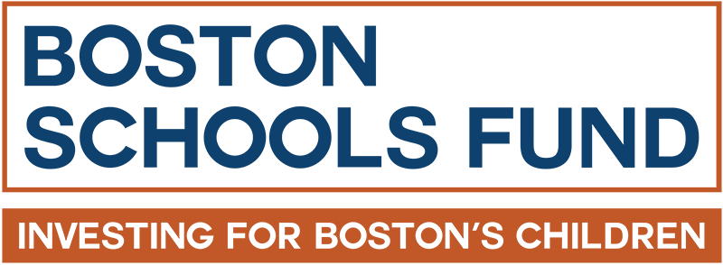 Boston Schools Fund