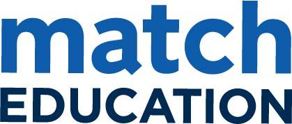 Match Logo.jpg