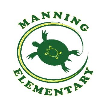 Manning Logo.jpg
