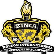 BINcA