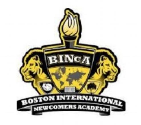 Best BINcA logo.jpg