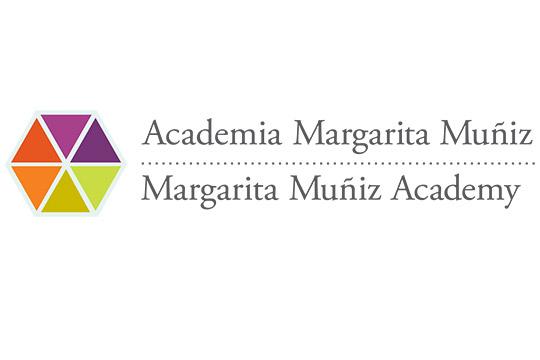 Muniz Logo.jpg