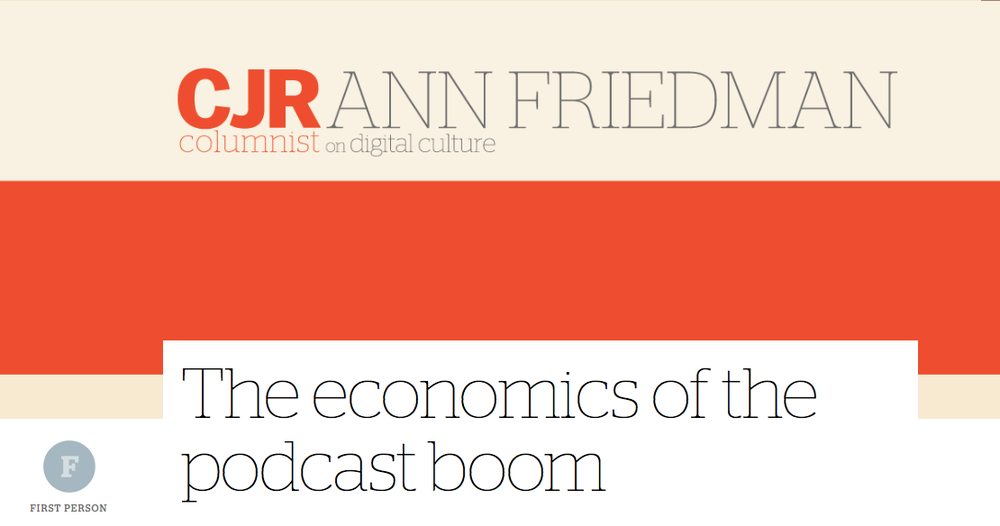 The_economics_of_the_podcast_boom_-_Columbia_Journalism_Review.png