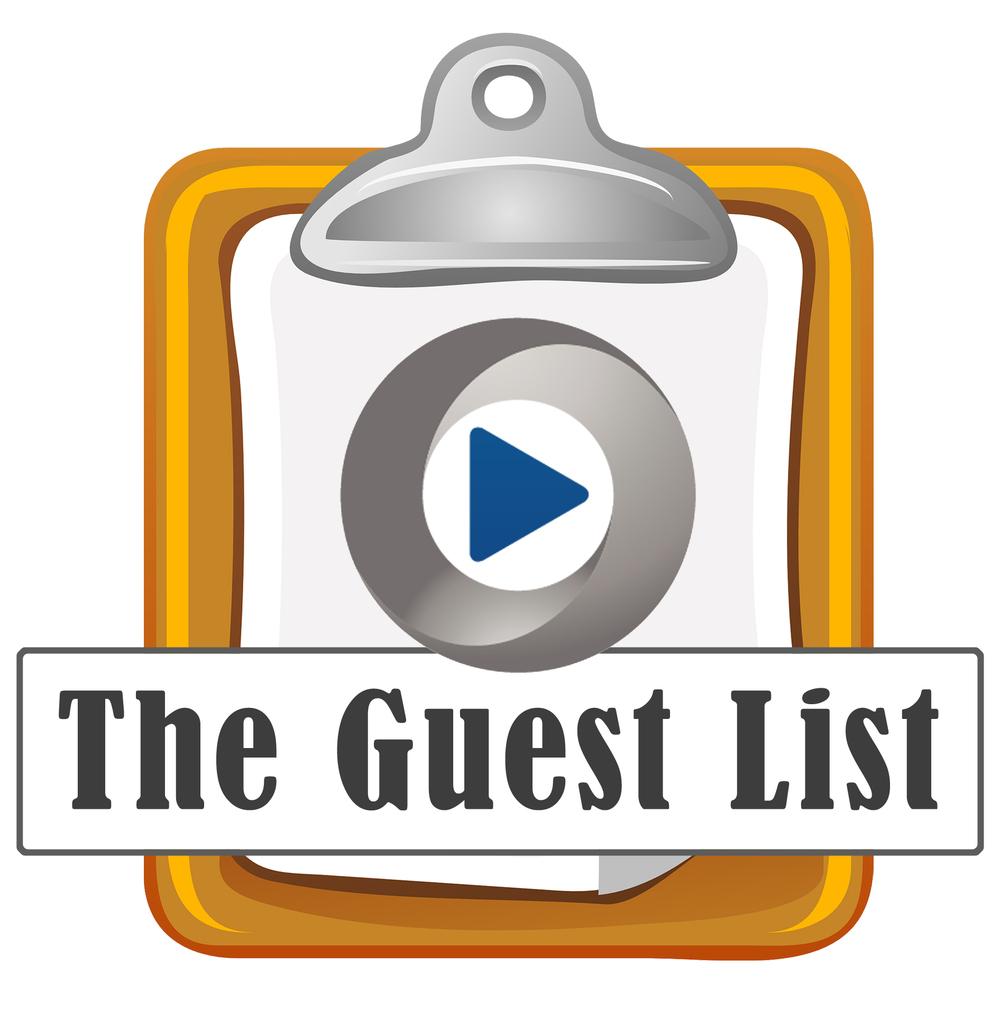 Guest-List-Logo-2.jpg