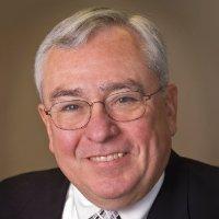 Jim Farley, CEO, News Doctor, Inc.