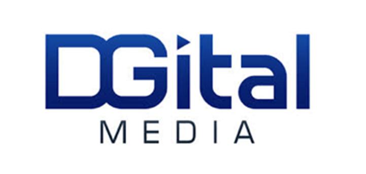 DGital media.png