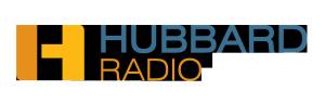 HUBBARDradio.png