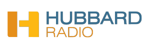 3 HUBBARD RADIO.png