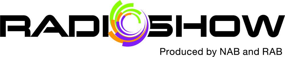 RS17 - RadioShow Logo - Multi-color Swirl - 01.jpg