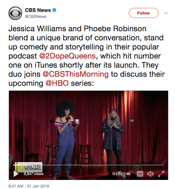 CBS_News_on_Twitter___Jessica_Williams_and_Phoebe_Robinson_blend_a_unique_brand_of_conversation__stand_up_comedy_and_storytelling_in_their_popular_podcast__2DopeQueens__which_hit_number_one_on_iTunes_shortly_after_its_launch__They_duo_joins.png