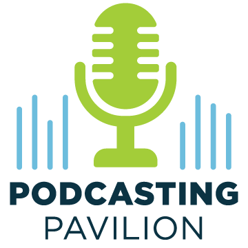 Podcasting will be a big focus at this year's  NAB, Las Vegas .  I'm pleased to moderate a panel with Brendan Monaghan, CEO, Panoply, Lex Friedman, CRO, Midroll, John Rosso, President Marketing, Triton Digital & Rob Walch, VP Libsyn.  We''ll dive into podcasting in 2018.  Plenty to cover.