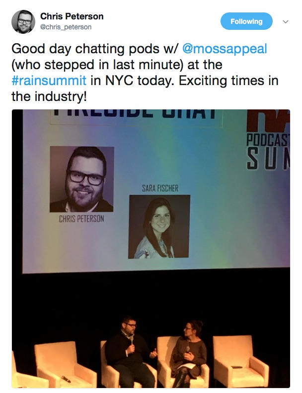 Chris_Peterson_on_Twitter___Good_day_chatting_pods_w___mossappeal__who_stepped_in_last_minute__at_the__rainsummit_in_NYC_today__Exciting_times_in_the_industry_…_https___t_co_4gXJHEKK7N_.jpg