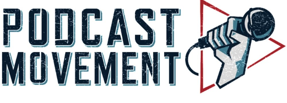 Alexa, Play Me a Podcast - Wednesday July 25, 10am @ Podcast Movement