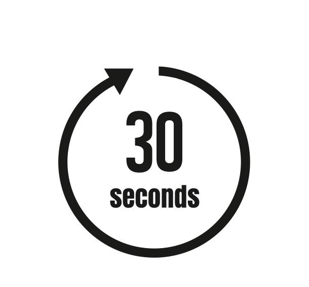 30 seconds.jpg