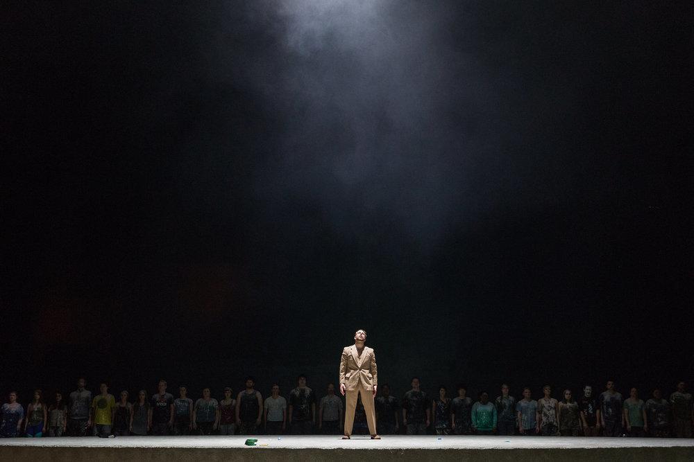 KarliCadel-Curtis-Opera-DrAtomic-3718.jpg